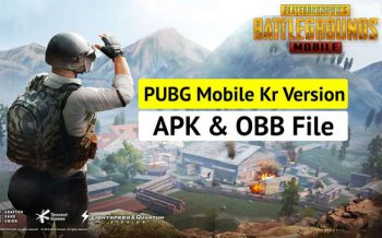 PUBG Mobile APK: Tips To Download And Install