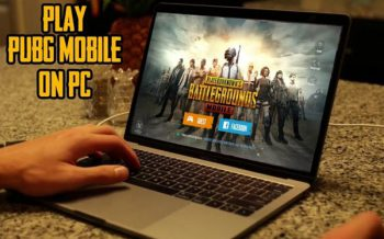 PUBG Mobile On PC: How To Download, Install, and Play It