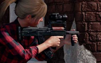PUBG PC Assault Rifles: What Are The Strongest Assault Rifles For You?