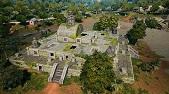 PUBG Ruins Map