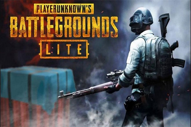 PUBG Lite for PC is free to download and install