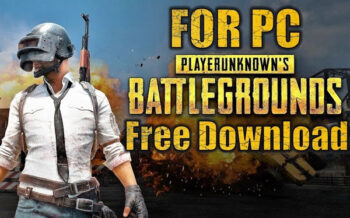 Can Players Download PUBG On PC For Free?