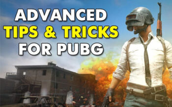Follow These PUBG PC Tips and Tricks To Secure Your Wins
