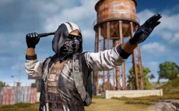 The Coming PUBG Mobile 1.9 Update