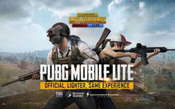 How To Get PUBG Mobile Lite For Free On Android And PC