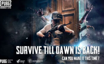 All About Game Modes In PUBG Mobile Lite That You Should Know