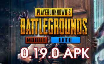 Download PUBG Mobile Lite 0.19.0 Via TapTap And APK Applications