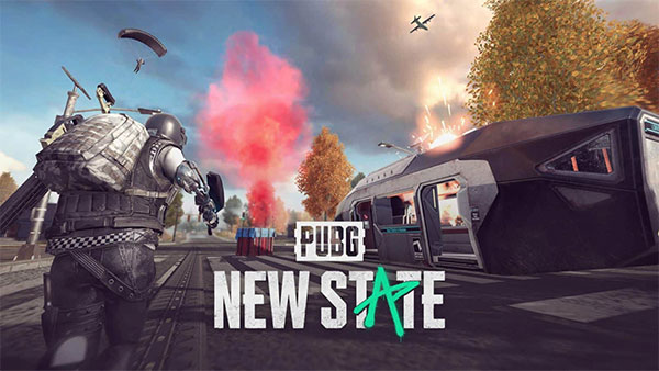 With wonderful graphics, PUBG Mobile 2 will become a hit